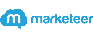https://mornings4.com/wp-content/uploads/2015/10/Marketeer-logo-320px.png
