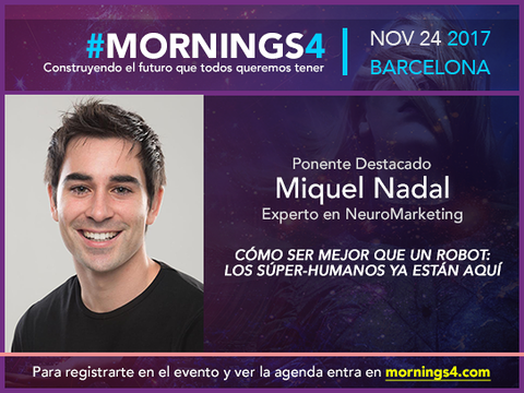 https://mornings4.com/wp-content/uploads/2017/11/Miquel_Nadal_Speakercard_Mornings4-e1510671820107.png