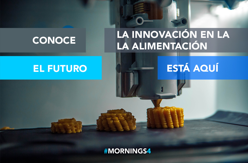 https://mornings4.com/wp-content/uploads/2017/11/la-innovacion-en-la-alimentacion.jpg