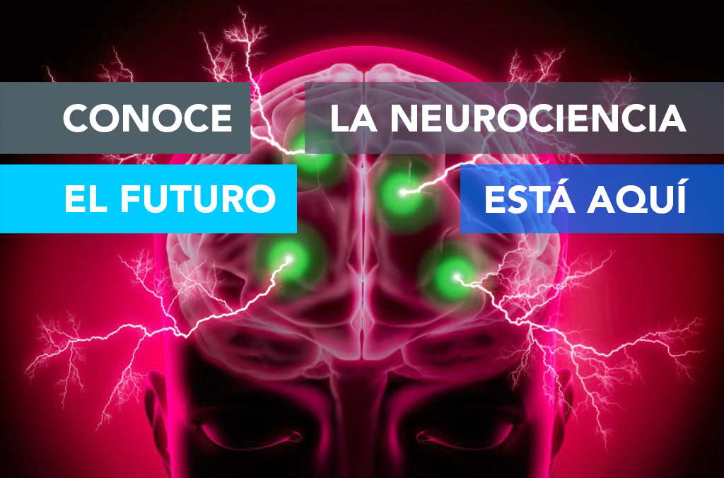 https://mornings4.com/wp-content/uploads/2017/11/neurociencia_blog.jpg