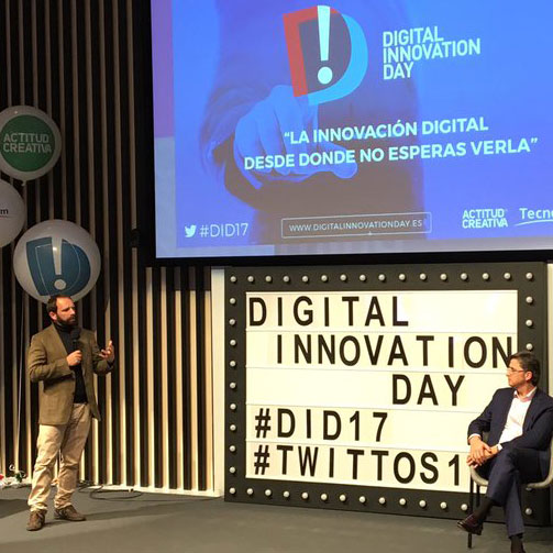 https://mornings4.com/wp-content/uploads/2018/03/digitalinnovationday.jpg